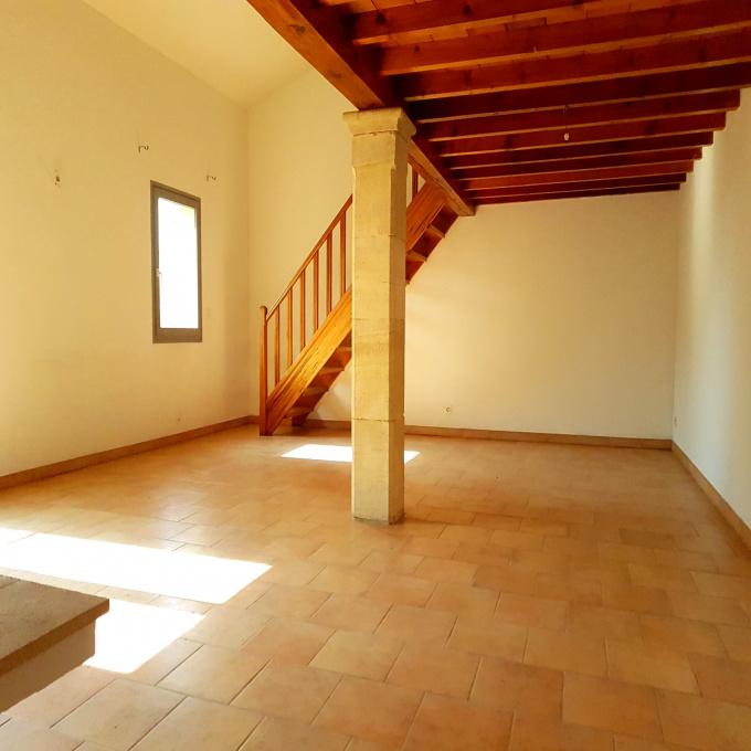 Offres de vente Maison Cadenet (84160)