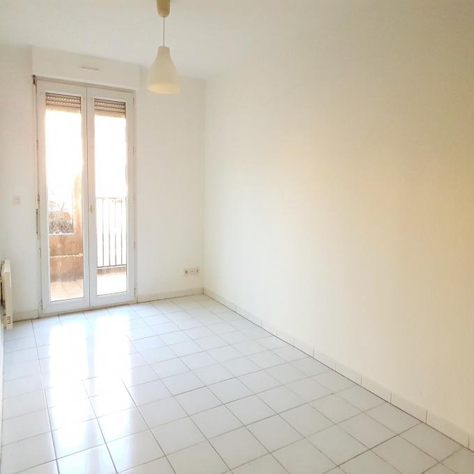 Offres de vente Appartement Pertuis (84120)