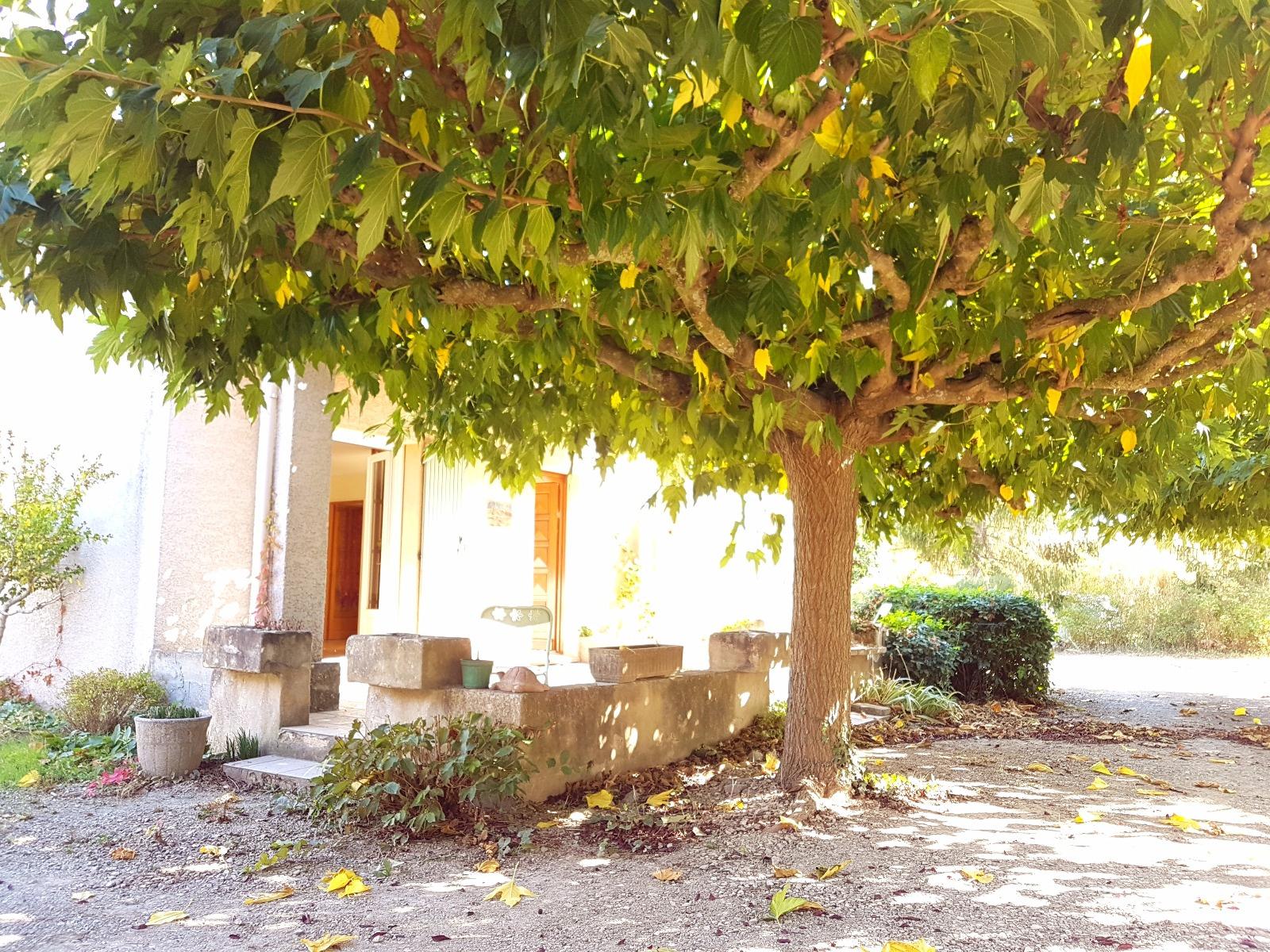 Offres de vente Villa Villelaure (84530)