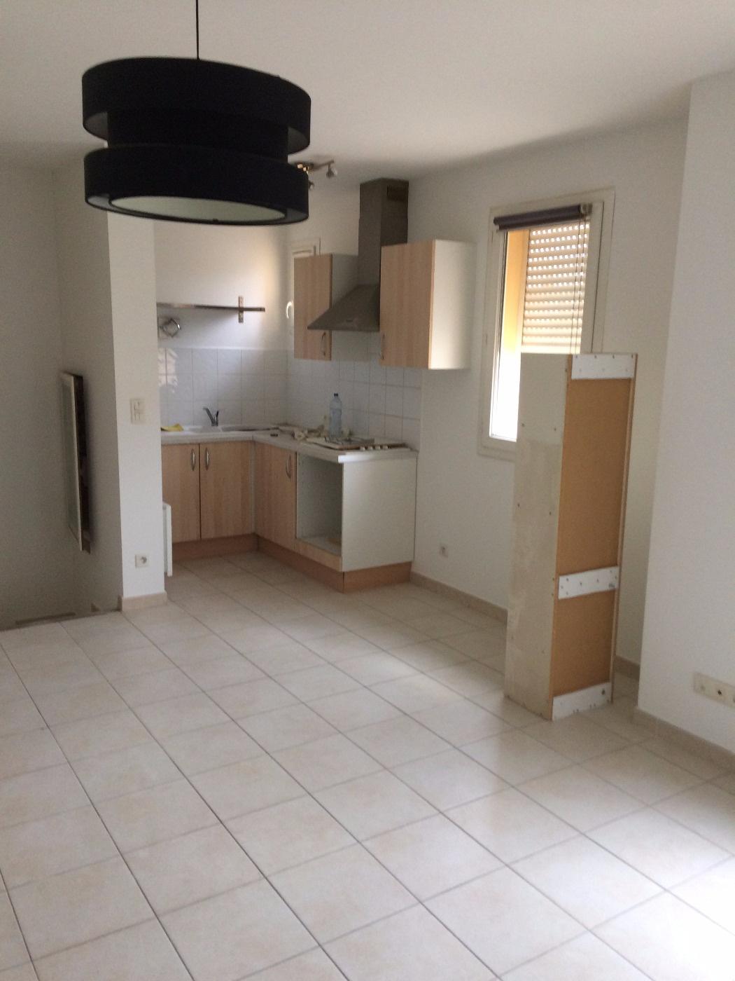 Offres de location Appartement Pertuis (84120)