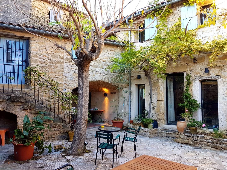 Offres de vente Villa Lauris (84360)