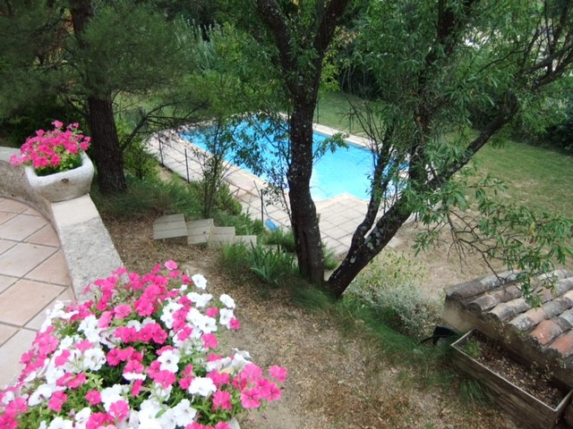 Offres de vente Villa La Tour-d'Aigues (84240)
