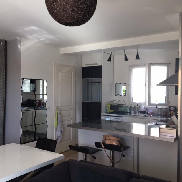 Offres de vente Maison Pertuis (84120)